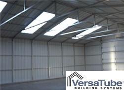 Metalgarages Com Shop Garages Buildings Sheds Utlity